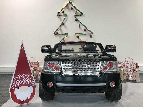 1-voiture-electrique-enfant-Range Rover-Noir