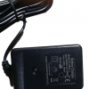 Chargeur pour voiture électrique enfant 12V