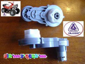 Blocs moteur 12V
