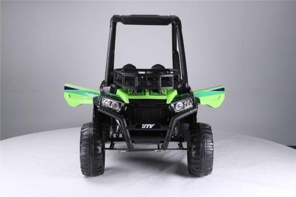buggy electriqe 24V vert