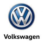 VW Voiture électrique enfant