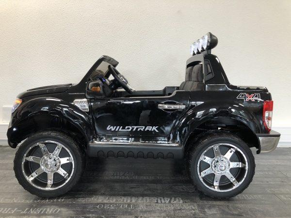 voiture électrique pour enfant 12V