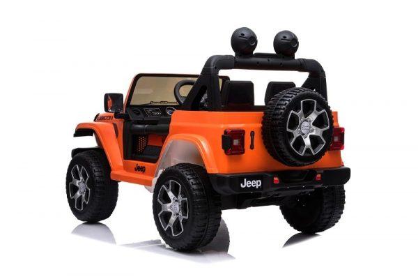 jeep electrique enfant 12V