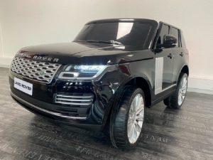 voiture pour enfant 12V