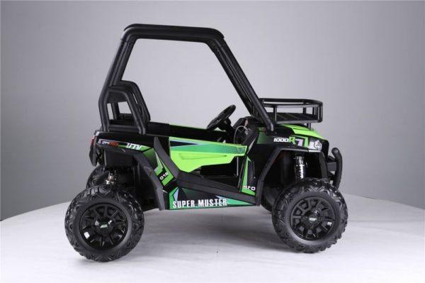 grand buggy 24V vert