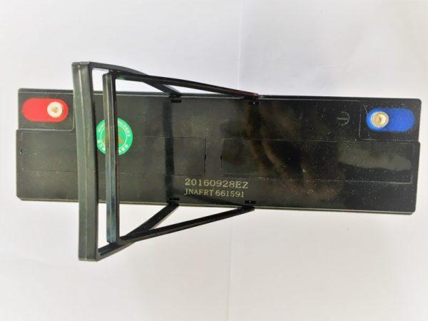 batterie 12v 30Ah pour quad electrique