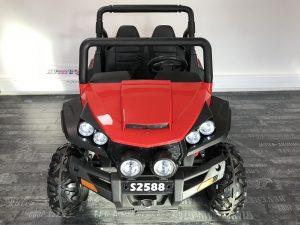 Buggy électrique - 4x4 1