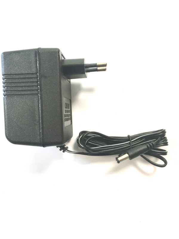 chargeur-batterie-12v-1000ma-rca-1