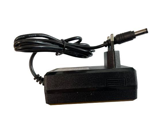 Chargeur pour tracteur electrique enfant 24V