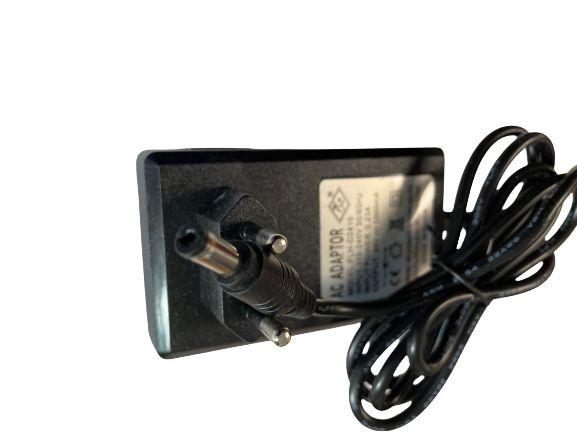 Chargeur 24V 1000 mA