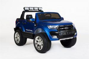 4x4 electrique bébé Ford Ranger