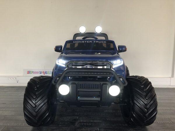 ford ranger monster truck 12V