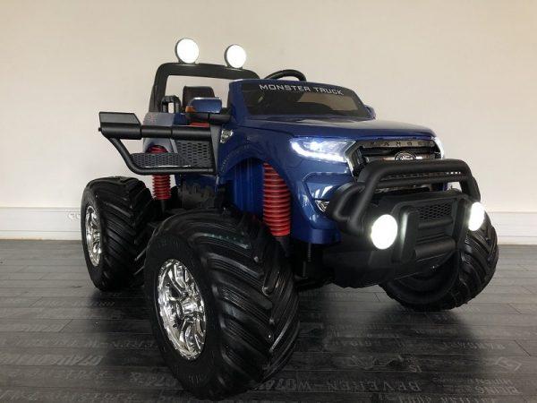 Ford monster truck 12V
