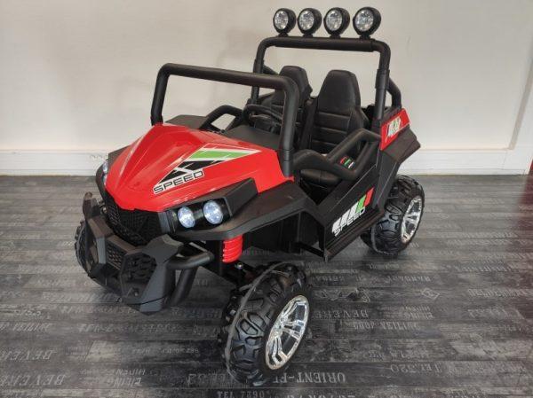 buggy 24v
