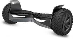 Hoverkart & Hoverboard 1