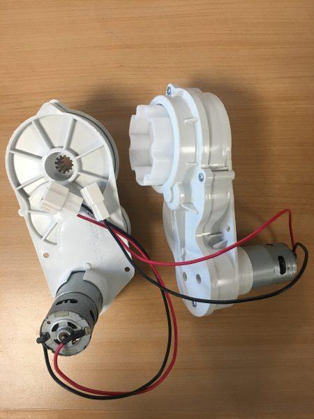 bloc-moteur-electrique-pour-quad-dooma-12V
