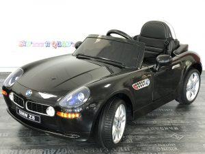 voiture BMW Z8 12V