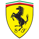 Voiture électrique enfant Ferrari