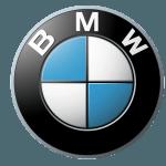 BMW électrique enfant