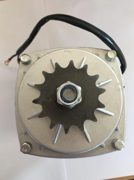 moteur electrique 36v 500w