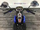 Moto Electrique bébé 12V – Chopper style Harley – TdB