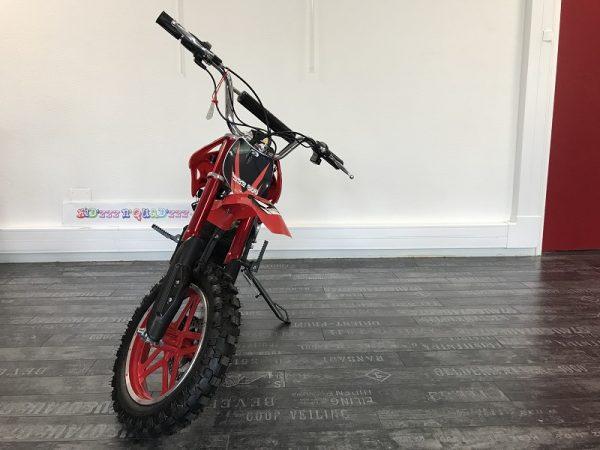moto électrique puissante 36V