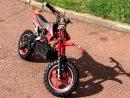 Moto-enfant-36V-800W-ZZZ800