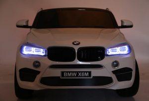 voiture electrique enfant BMW