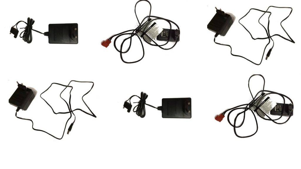 Charger-votre-voiture-electrique-enfant