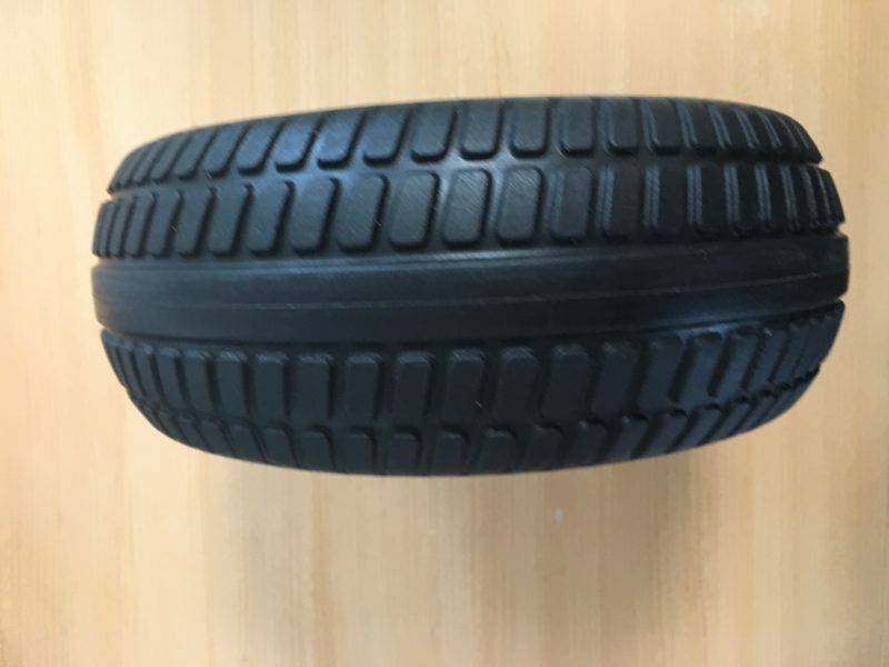 roue pour mercedes ml63