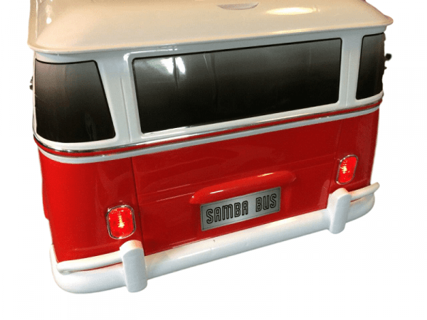 Combi Bus VW enfant 12V