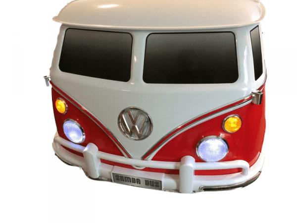 Combi VW electrique enfant 12V