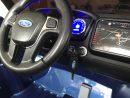 Voiture-elecrtrique-enfant-Ford-Ranger-12V-clé-démarrage