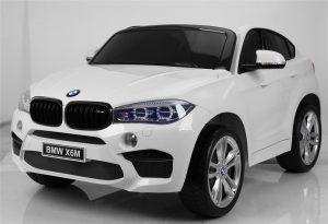 voiture enfant BMW