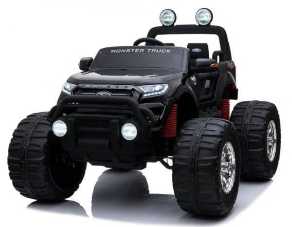 voiture électrique enfant Ford Ranger