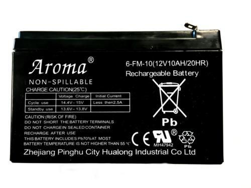 batterie-12v-10ah-1