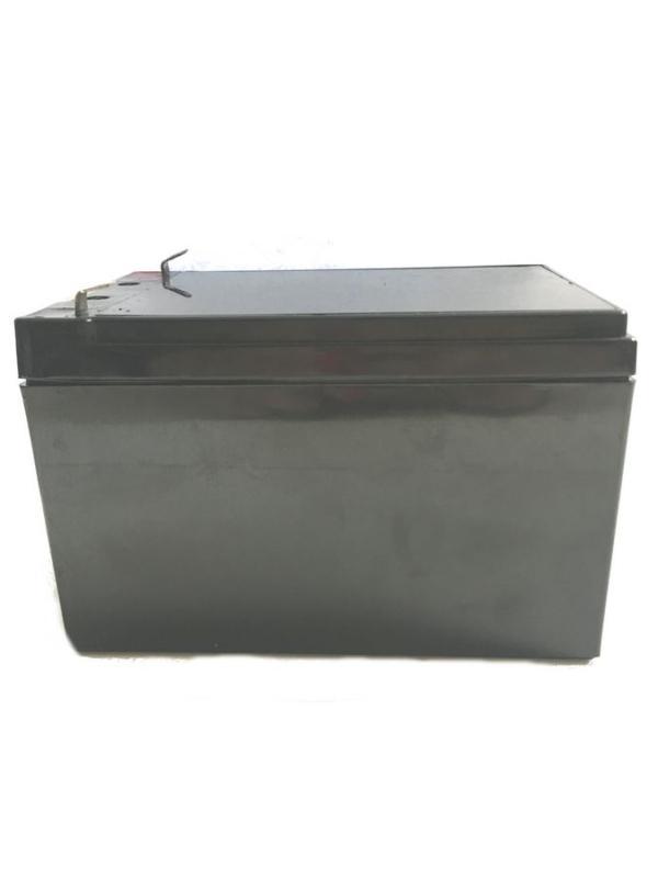 Batterie 12V 10Ah