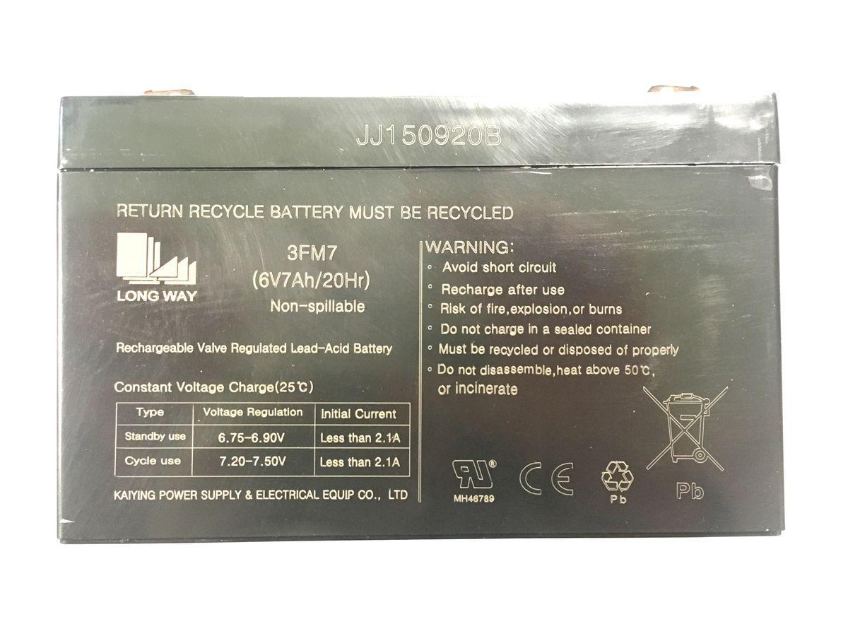 batterie-6v-7ah-1