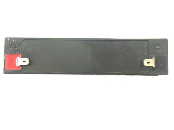 batterie-6v-7ah-2