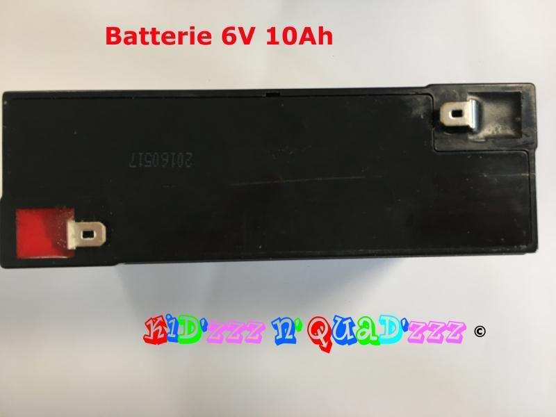 batterie-etanche-gel-plomb-6v-10ah-cosses-faston-2