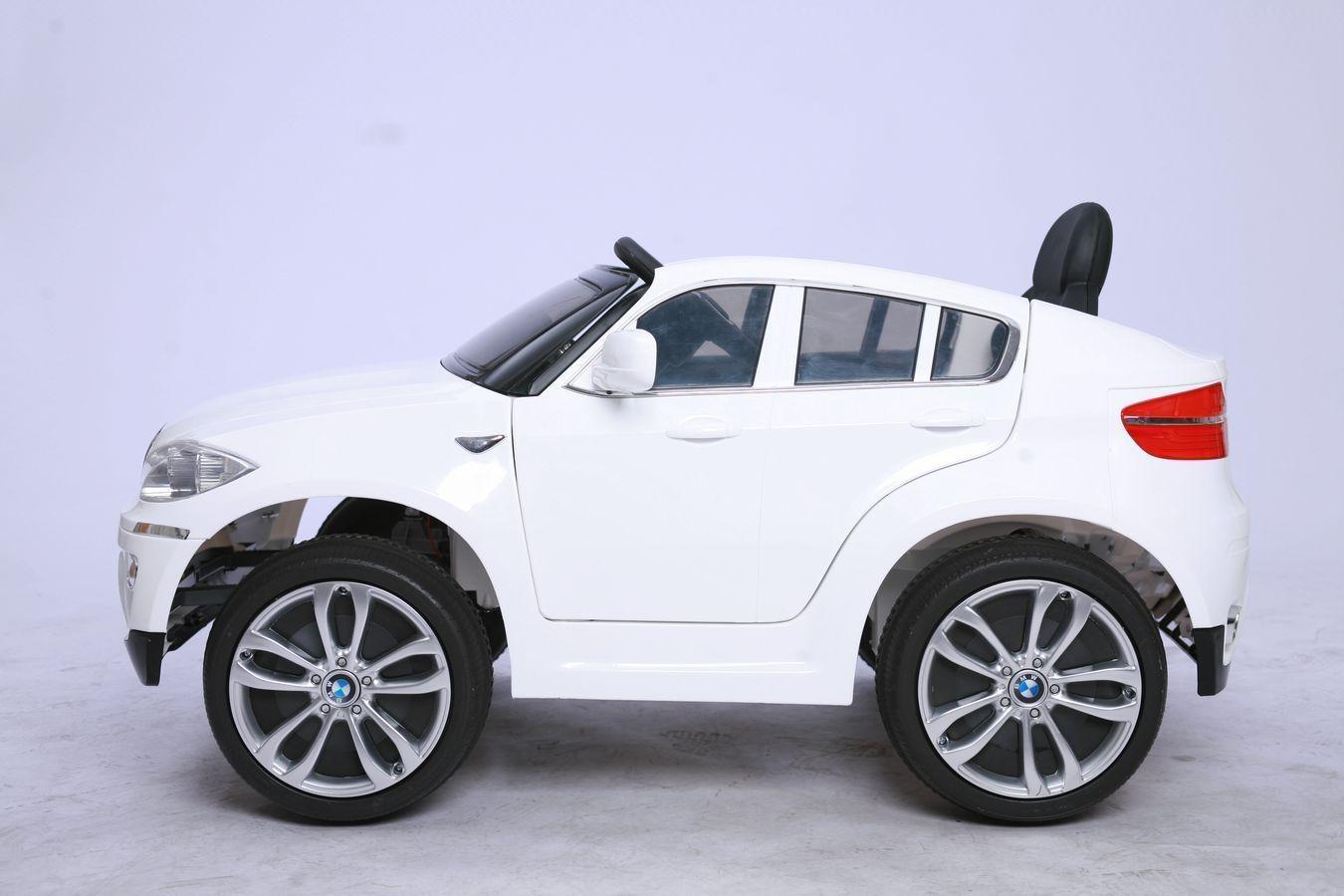bmw-x6-blanc-cote