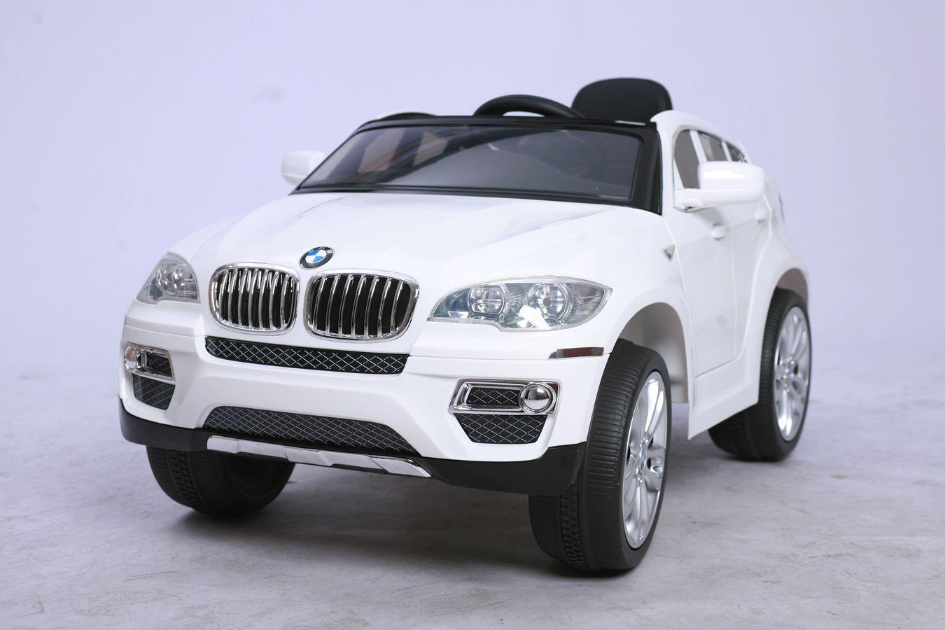 voiture bmw x6 image voiture bmw x6 images voiture bmw x6 activehybrid luxury club voiture de. Black Bedroom Furniture Sets. Home Design Ideas