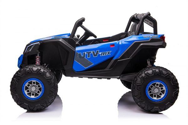 buggy electrique 24V