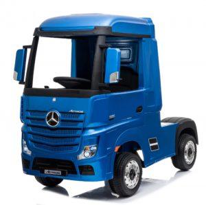 camion pour enfant