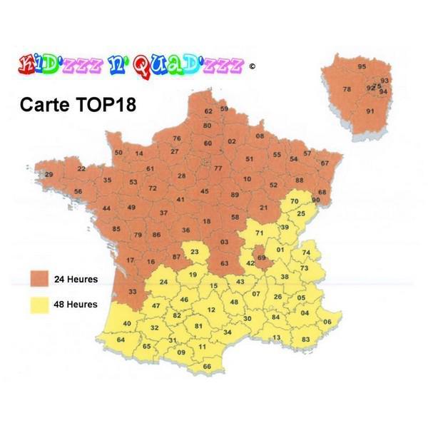 carte-top-18