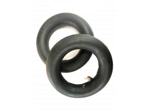 chaa-zz1000-110-90-6-5