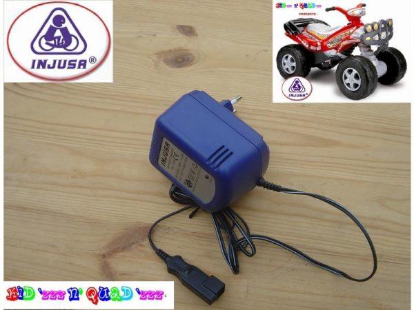 Chargeur voitures électriques
