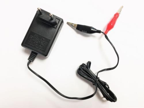 chargeur-batteries-12v-qili-powers-1