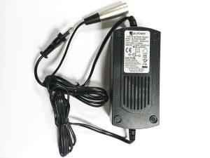 Chargeur 48V 1600mA