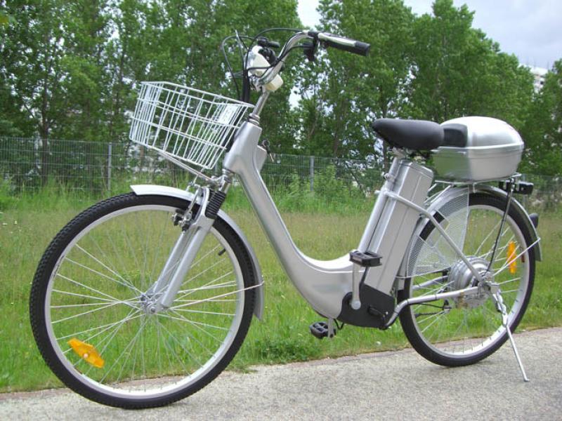 city-bike-4